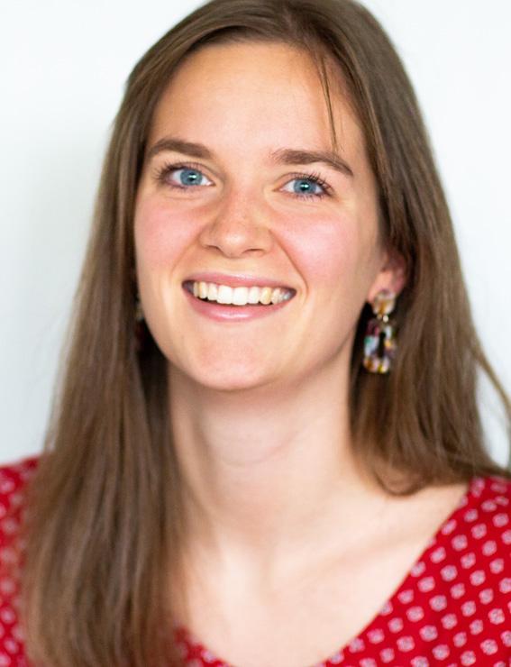 Lea-Maria Wengenroth